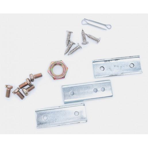Комплект: Термоприводы для теплиц  Богатырь-1  - 4 шт.